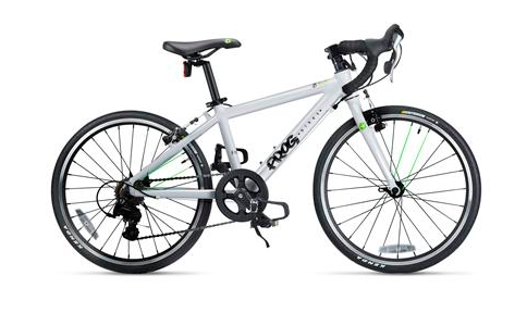 Frog Bikes Frog Road 58 Kids Bicycle 2017 4447 P likewise Wiring Diagram For Voltmeter also New Auto Meter Wiring Diagram Water Temp Autometer Electric Water moreover Vdo in addition Isuzu Wiring Schematic. on vdo