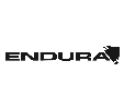 Endura Clothing