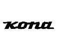 Konda Bicycles