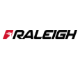 Raleigh Bicycles and Accessories