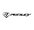 Ridley Bicycles