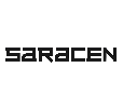 Saracen Bicycles