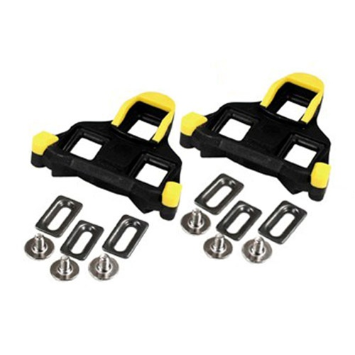 3098a38867f Shimano SPD SL SM-SH11 Cleat Set